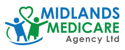 Midlands Medicare Services